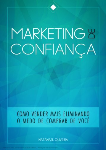 marketing-de-confianc¸a