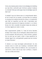 marketing-de-confianc¸a - Page 3