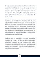 marketing-de-confianc¸a - Page 4