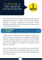 marketing-de-confianc¸a - Page 5