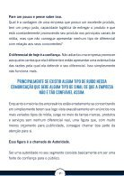 marketing-de-confianc¸a - Page 7