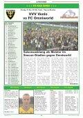 Westkick - Page 5