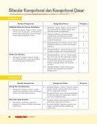 Keajaiban Sains 2 - Page 6