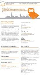 Anmeldung - Deutsche Gesellschaft für Reproduktionsmedizin