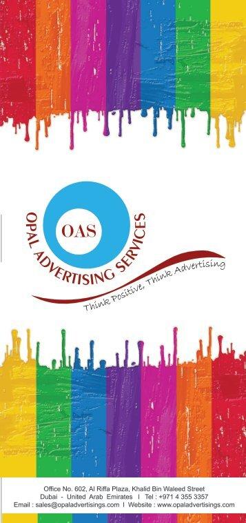 OAS - Flyer Final
