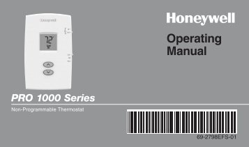 Visio honeywell diagram 240v 1000 or 2000 watts newvsd honeywell pro 1000 non programmable thermostat pro 1000 non programmable thermostat operating manual cheapraybanclubmaster Choice Image