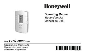 honeywell thermostat pro wiring diagram honeywell visio honeywell diagram 240v 1000 or 2000 watts new vsd on honeywell thermostat pro 2000 wiring