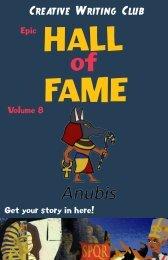 Hall_of_Fame_vol8
