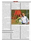 Tausendmal probiert und nie ist was passiert - Page 6