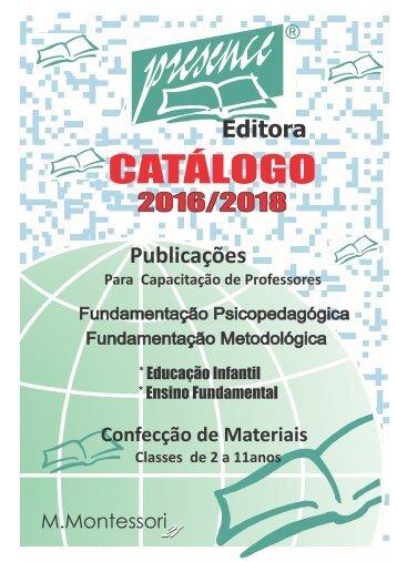 Catálogo_Montessori