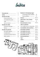 Revista octubre 2016 Universos Literarios - Page 3