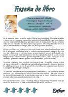 Revista octubre 2016 Universos Literarios - Page 7