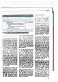 Rabe T, Luxembourg B, Ludwig M, Dinger J - Gerinnungszentrum ... - Page 2