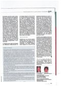 Rabe T, Luxembourg B, Ludwig M, Dinger J - Gerinnungszentrum ... - Page 5