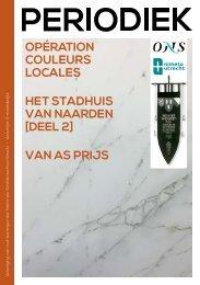 OLNS Periodiek 0026