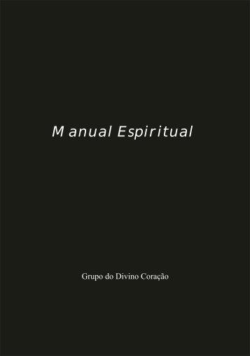 manual espiritual_v3_corecção_2