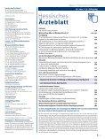 Kinderbetreuung an hessischen Krankenhäusern 2011 - Seite 2