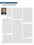 Kinderbetreuung an hessischen Krankenhäusern 2011 - Seite 3