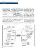 Kinderbetreuung an hessischen Krankenhäusern 2011 - Seite 7