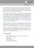 Ringvorlesungen - Fakultät 6 - TU Bergakademie Freiberg - Seite 7
