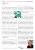 evangelischer gemeindebote 3/2016 - Seite 2