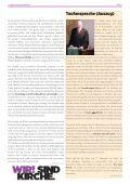 evangelischer gemeindebote 3/2016 - Seite 5