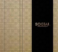 4540-EDT The Social Brochure_pt_V3_LR_spread