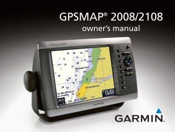 garmin 192c manual daily instruction manual guides u2022 rh testingwordpress co Garmin Manuals Nuvi 275 Garmin Nuvi 50 Manual