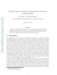 arXiv:1610.00312v1