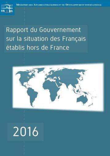 rapport_du_gouvernement_sur_la_situation_des_francais_etablis_hors_de_france_2016_
