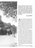 ASKER-SİYASET - Page 2