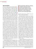 ASKER-SİYASET - Page 3