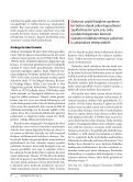 ASKER-SİYASET - Page 4