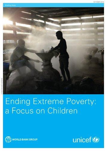 UNICEF/UNI190047/QUARMYNE