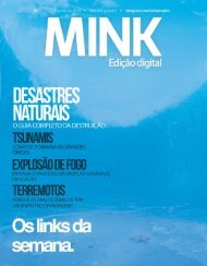 Edição Digital 01