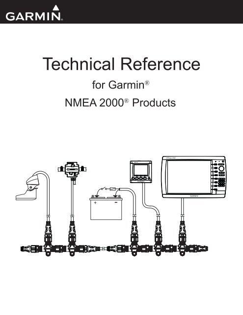 Garmin Chartplotter Wiring Diagram - Wiring Diagram G9 on