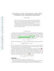 arXiv:1610.00999v1