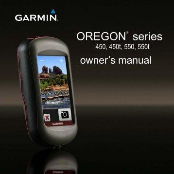 garmin zumo 450 550 gps mount motowerk rh yumpu com Used Garmin Zumo 550 Garmin Zumo 550 High Terrain