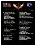 The AOF Official Film and Video Nominations for 2016 - Page 6