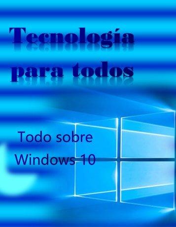 01 Proyecto Tics