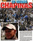 Antorcha Deportiva 233 - Page 4