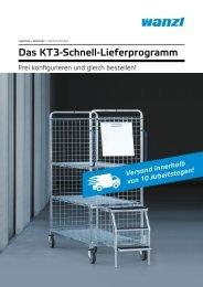 1319_KT3-Schnell-Lieferprogramm-Flyer_DE_092016