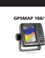 gpsmap 188 188c rh yumpu com garmin gps 188c sounder manual garmin gps 188c sounder manual