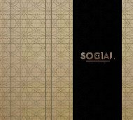 4540-EDT The Social Brochure_pt_V6_LR