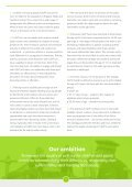 CENTRED POLICING - Page 5