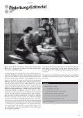 Gleichberechtigung der gleichgeschlechtlichen Ehe - Seite 3