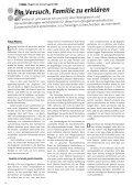 Gleichberechtigung der gleichgeschlechtlichen Ehe - Seite 4