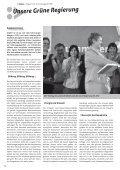 Gleichberechtigung der gleichgeschlechtlichen Ehe - Seite 6