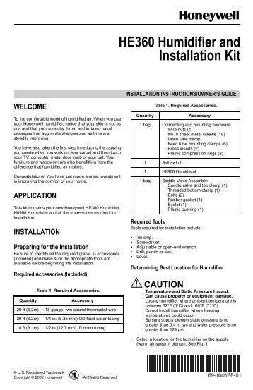 he360a p rh yumpu com Honeywell Zone Valve Wiring Diagram Honeywell Thermostat Troubleshooting