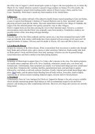 8 Horrific Facts about Ebola - Page 2